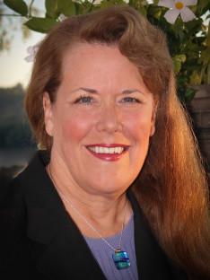 Janet S Everhard MD U.S. Representative Ohio, 2