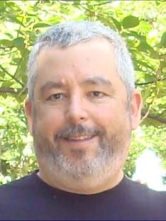 Gabe Levinson Supervisor Venetian Community Development District, 5