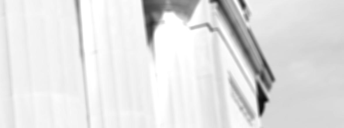 Profile Background Image
