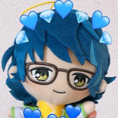 ranimachan_nikki