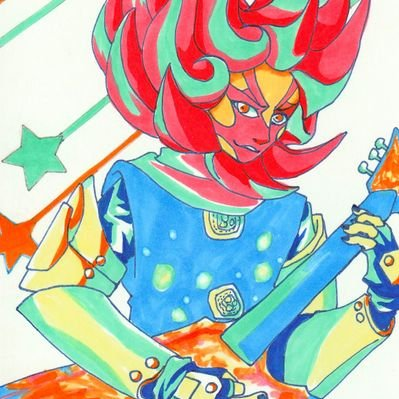 海花(かいか)