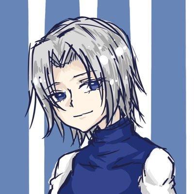 hiro_Mi(ヒロミ)🍊