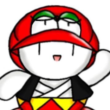 赤富士東ビィ