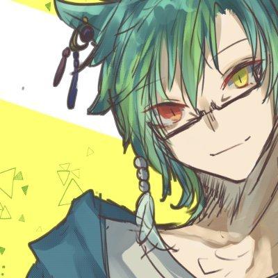 奏風(かなた)/オルフェウス