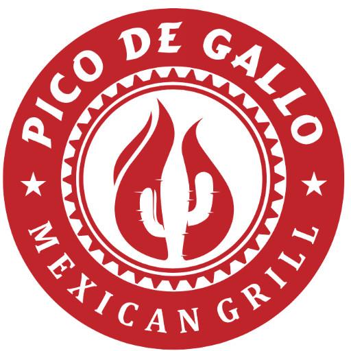 My Pico De Gallo's Profile - Canopy