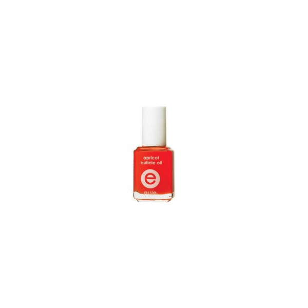 Essie Essie Apricot Cuticle Oil