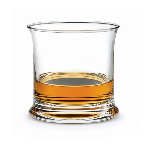 Holmegaard No. 5 Whisky Glass