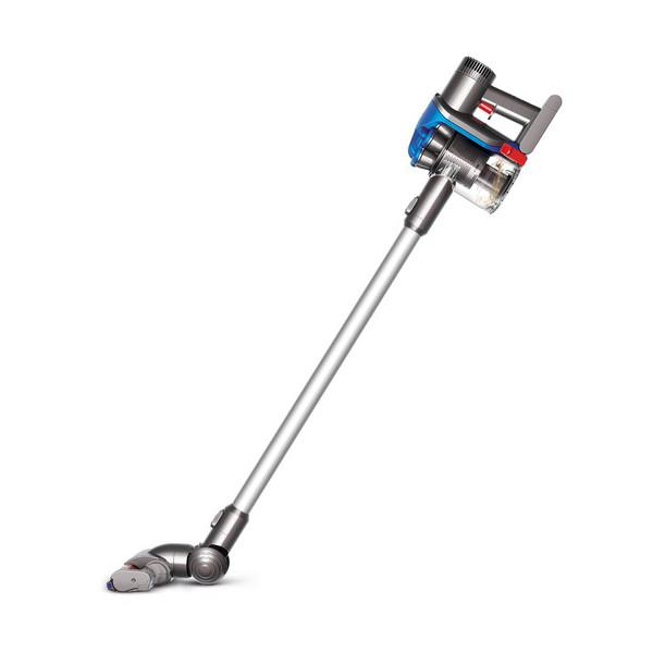 Dyson DC35 Digitial Slim Multi-Floor Cordless Vacuum