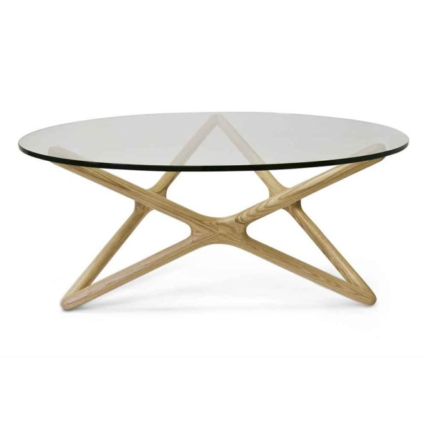 Starlight Coffee Table