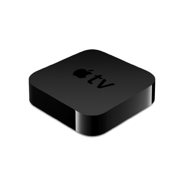 Apple MD199B/A TV (official UK version)
