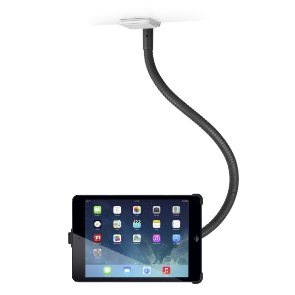 Twelve South HoverBar for iPad