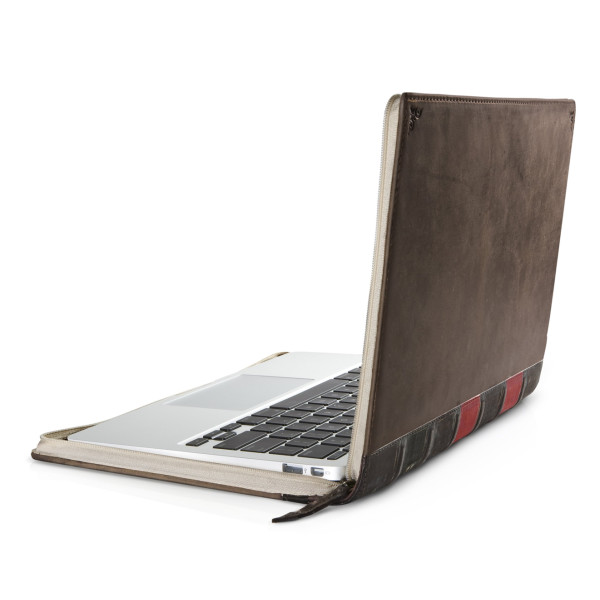 Twelve South BookBook Cover, 11-inch, MacBook Air