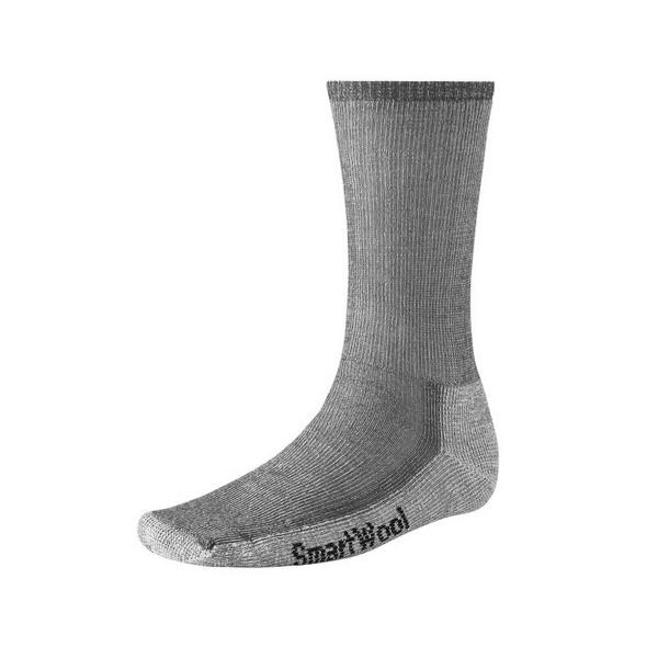 Smartwool Men's Hiking Medium Crew Sock