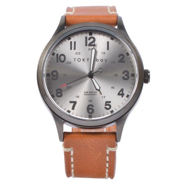 TOKYObay Mason Watch