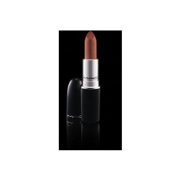 MAC Lip Care - Lipstick - No. 248 Fetish; 3g/0.1oz