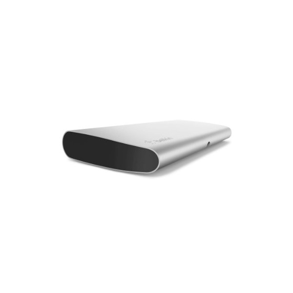 Belkin Thunderbolt Express Dock (Cable Sold Separately)
