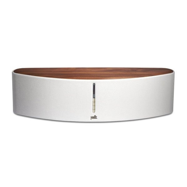 Polk Audio Wireless Woodbourne Speaker