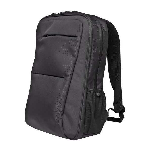 Cocoon Backpack, up to 17 inch laptop
