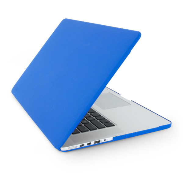 STM Grip Hardshell Minimalist Case for 13-Inch MacBook Pro Retina