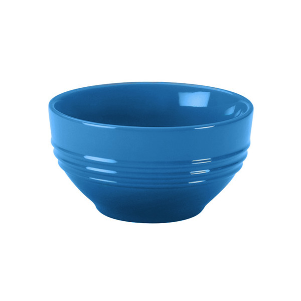 Le Creuset Stoneware 8-Inch Cereal Bowl, Marseille