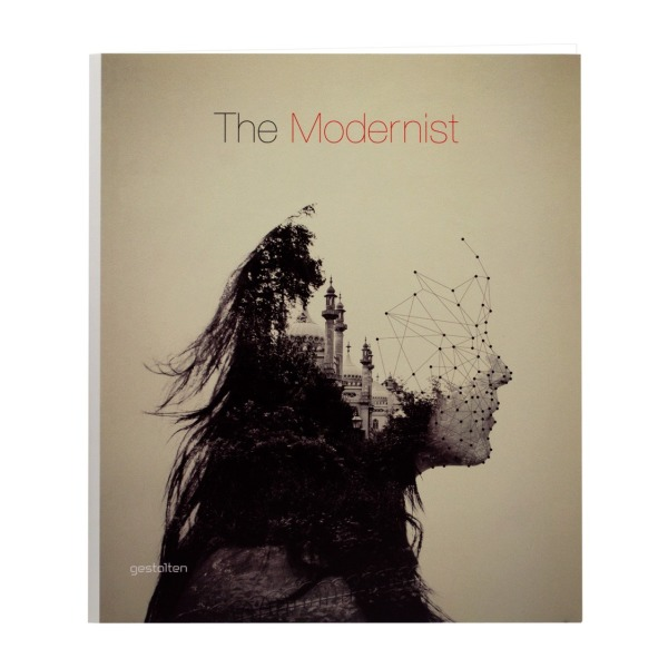 The Modernist