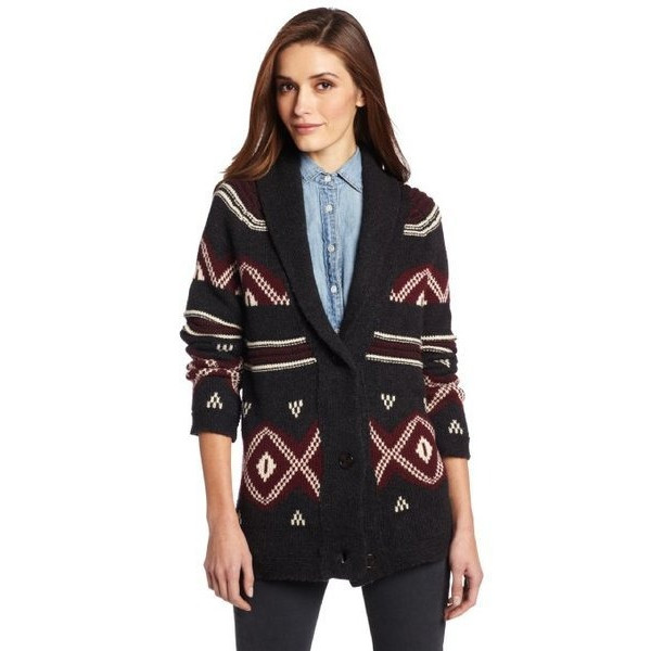 Sanctuary Clothing Women's Fall Cozy