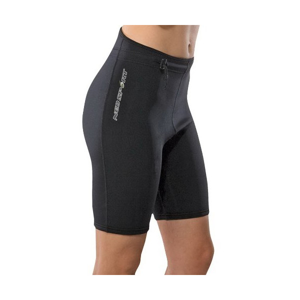 NeoSport Wetsuits XSPAN Shorts