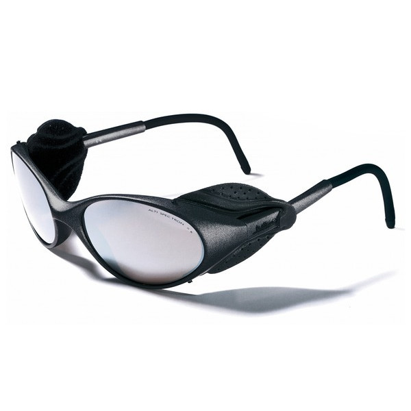 Julbo Colorado Sunglasses (w/ Alti Spectron Lenses)