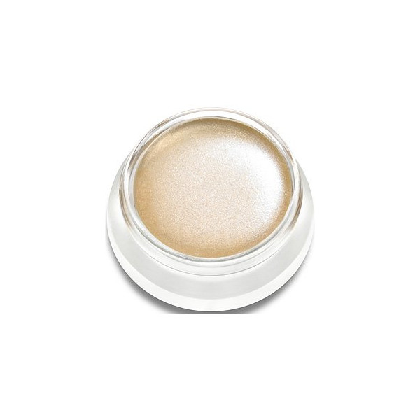 RMS Beauty - Living Luminizer, 0.15 oz.