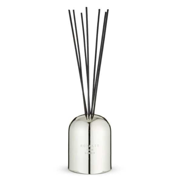Tom Dixon Scent Diffuser, Royalty, 7oz
