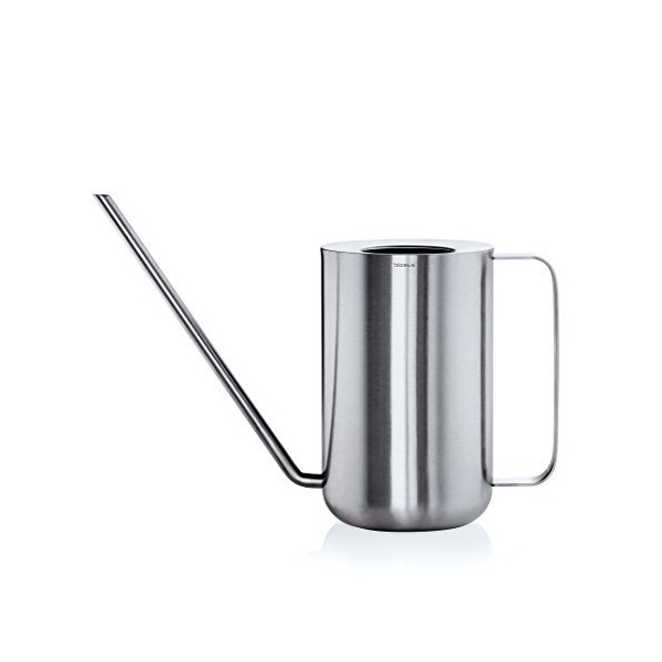 Blomus Planto Stainless Steel Watering Can, 1.5 L by Blomus