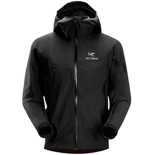 Arcteryx Beta SL Jacket, Men's