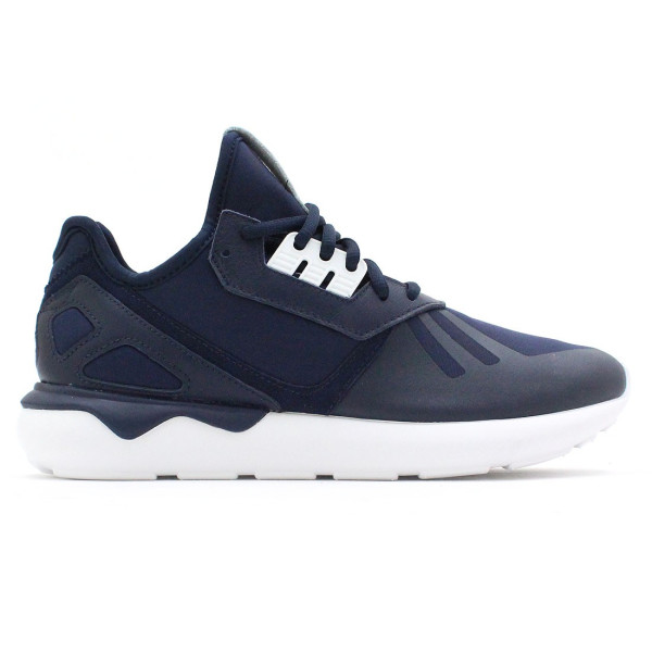 Adidas Tubular Runner, Navy