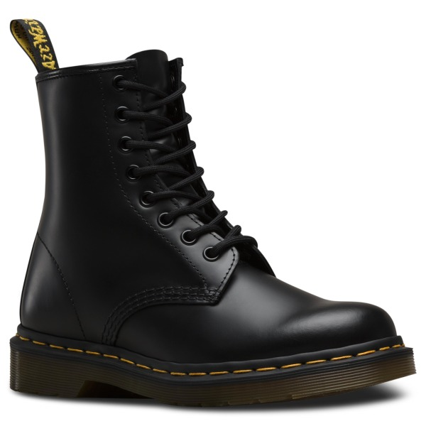 Originals 8 Eye Lace Up Boot