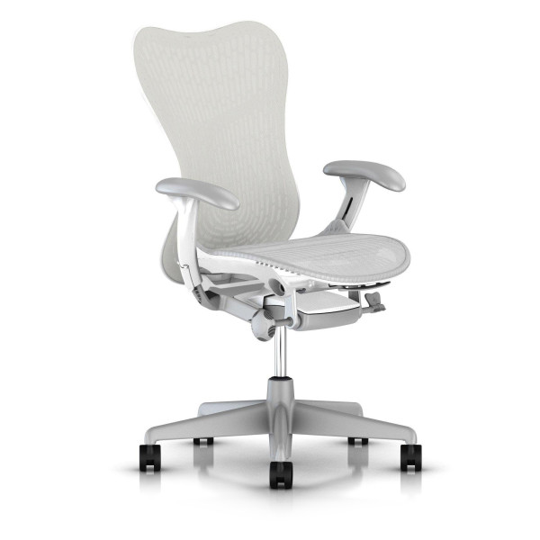 Herman Miller Mirra 2 Office Chair Tilt Limiter