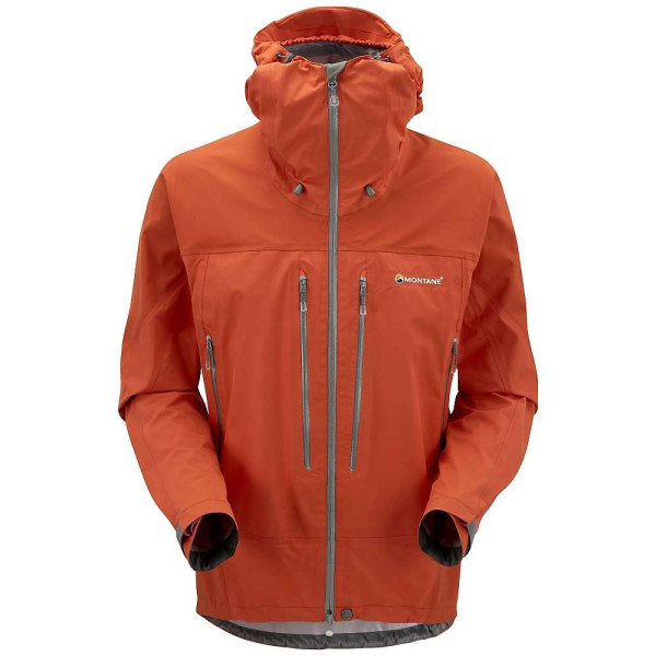 Montane Super Fly XT Jacket