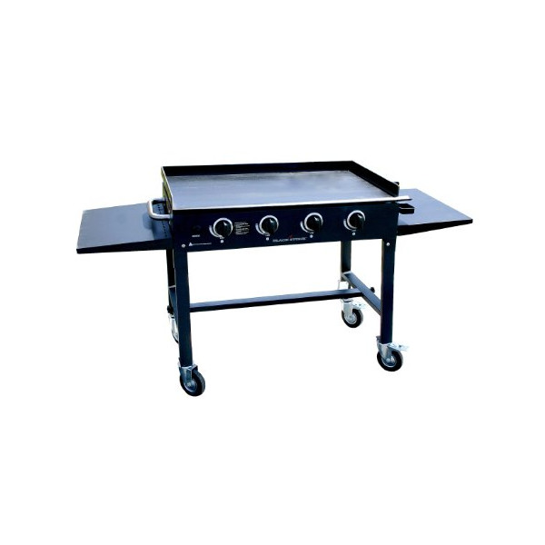 Blackstone 36-Inch Commercial Griddle/Grill