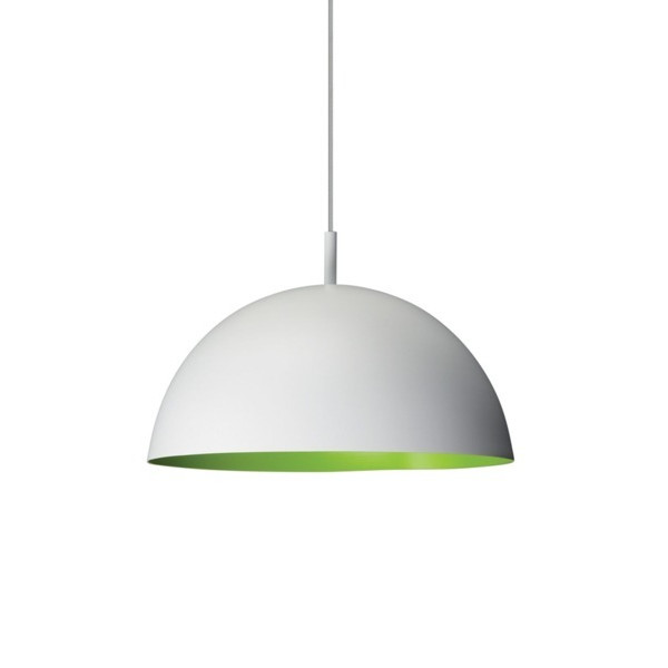 Philips Roomstylers Pendant Light