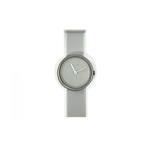 Nava Watch - Bottle - Grey (Spirit)