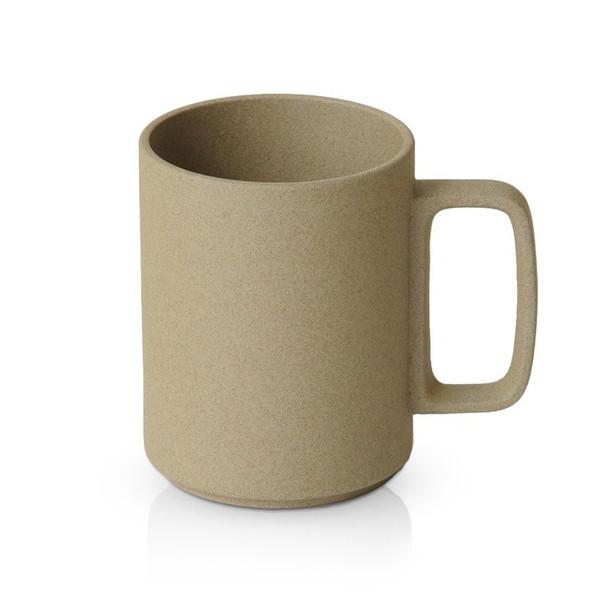 Hasami Porcelain Mug 15 oz.