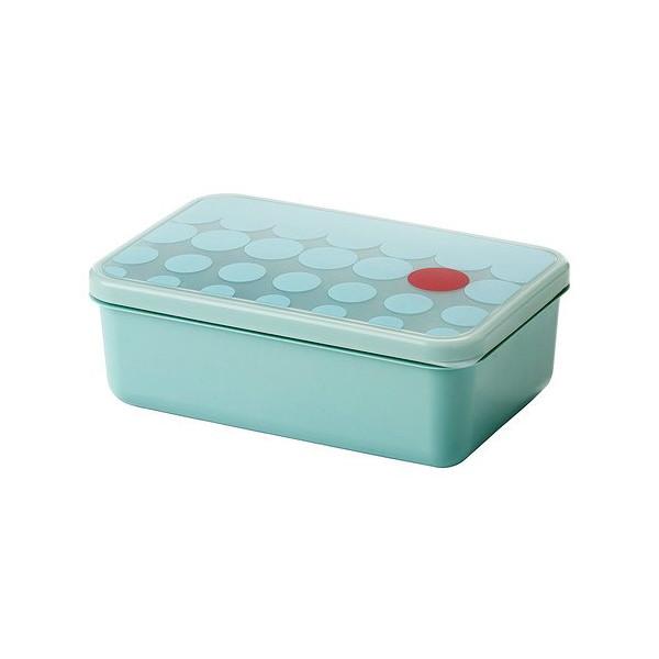Ikea Kullar Lunchbox