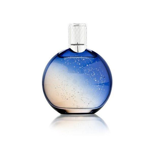 Midnight in Paris Cologne by Van Cleef & Arpels for men