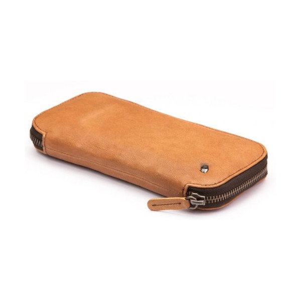 Chai Take Out Wallet by Bellroy