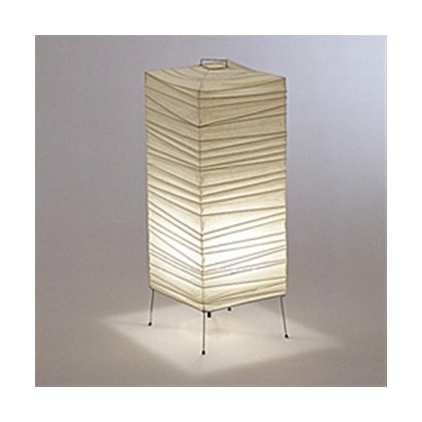 "Isamu Noguchi Floor Lamp ""AKARI"""