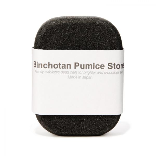 Binchotan Pumice Stone