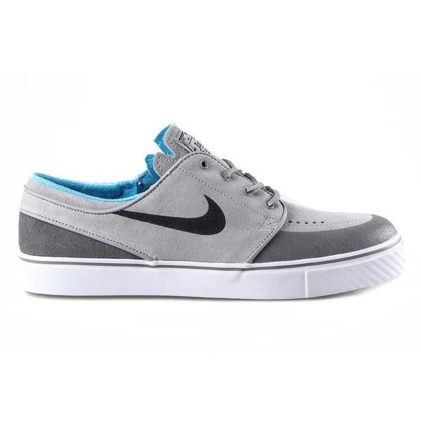 Nike Zoom Stefan Janoski PR SE Skate Shoe