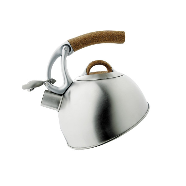 Good Grips Anniversary Edition Uplift Tea Kettle