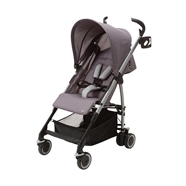 Maxi-Cosil Kaia Special Edition Stroller, Sweater Knit