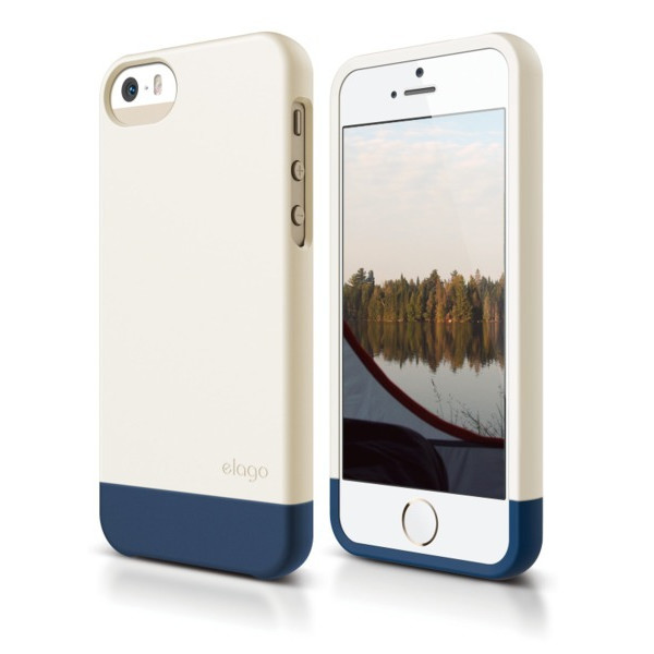 elago S5 Glide Case for iPhone 5/5S