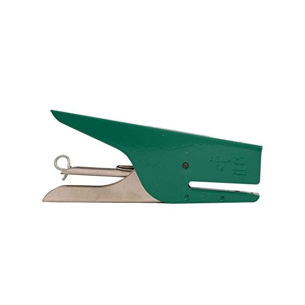 Ellepi Klizia 97 Stapler in Green